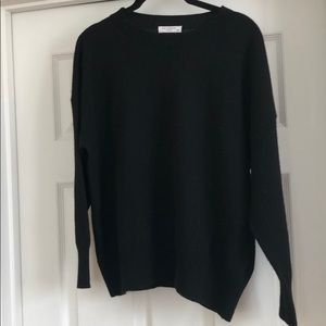 Equipment Sweaters - Equipment cashmere sweater